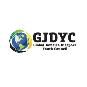 Global Yaadie - Global Jamaica Diaspora Youth Council